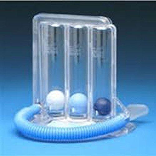 incentivador-respiratorio-respiflos-fs-unidad
