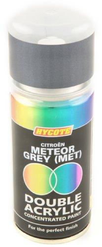 hycote-citroen-meteor-grey-metallic-touch-up-aerosol-150ml