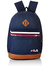 ee928cd9ed Amazon.in  Fila - Bags   Backpacks  Bags
