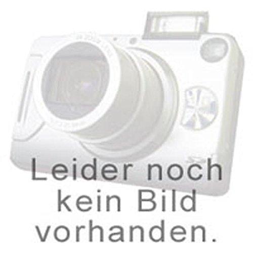 Thomas Reinigungskonzentrat PRO-TEX VE 1L