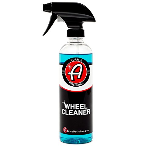 adams-polishes-wheel-cleaner