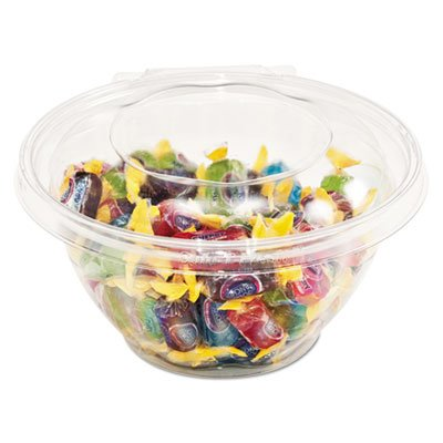 jolly-ranchers-break-bites-assorted-fruit-flavors-candy-17-oz-bowl
