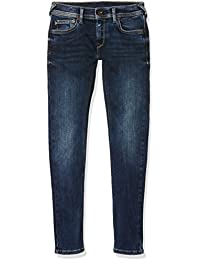 Pepe Jeans Jungen Jeans Finly