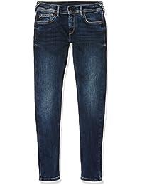 Pepe Jeans Finly, Jeans Garçon