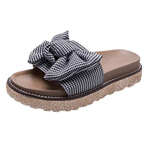 descuentos mujer hombres para con Zapatillas de lazoGrandes DIH2W9EY