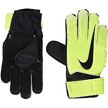 Amazon.es  guantes de portero niño - Nike c44428cc2b6fd