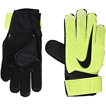 Nike GS0368 702 7 Guantes...
