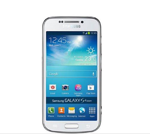 Samsung SM C101
