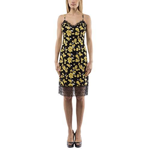 4689942638c2 Golden dress the best Amazon price in SaveMoney.es