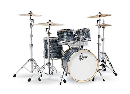 Gretsch Schlagzeug Set (RN2-E604-SOP) (Gretsch Drum Set)