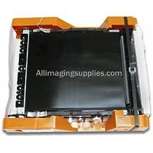 Konica Minolta trasferimento stampante–Cintura 450000pagine