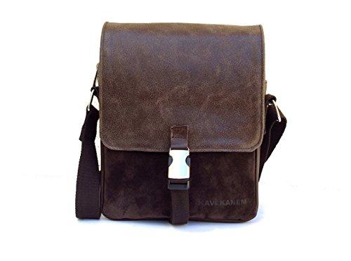 mens-shoulder-bag-shoulder-bag-made-of-leather-and-washed-cotton-messenger-bag-with-flap-small-bag-f