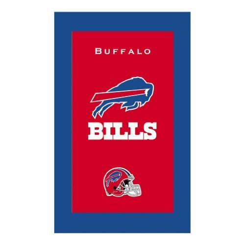 buffalo-bills-nfl-licensed-towel-by-kr-by-kr-strikeforce-bowling-bags