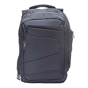 8fa8fdfdbeae u.spolo assn brown men laptop backpack 4.5 l laptop backpack finest ...