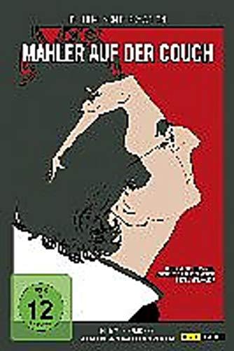 Die Filme von Percy Adlon: Mahler auf der Couch