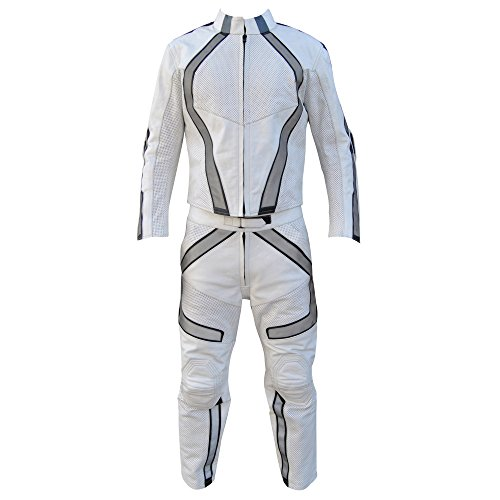 - Tron Legacy Kostüm