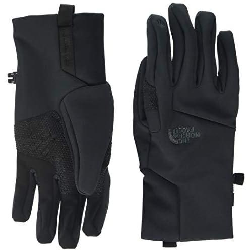 414xm3pZJfL. SS500  - The North Face Men's Apex Etip Gloves