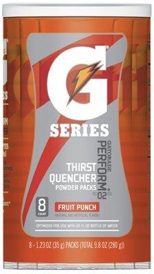 gatorade-134oz-fruit-punch-64-ea-ca