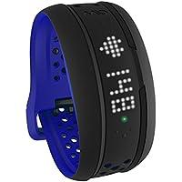 Mio FUSE Activity und Schlaf-Tracker mit Herzfrequenzmessung