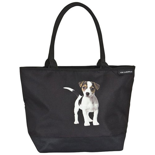 von-lilienfeld-tote-bag-jack-russell