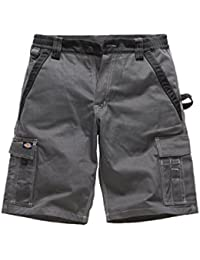 Dickies Industry300 kurze Hose Shorts Service Industrie