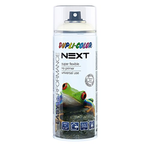 Presto 428962 Rallye-Spray,