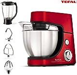 Robot para cocina Tefal Maestro