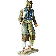 """Juego de Tronos 31–029""""hijo de Harpy"""" figura de acción"""