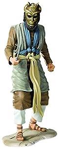 """Juego de Tronos 31-029""""Hijo de Harpy Figura de acción"""