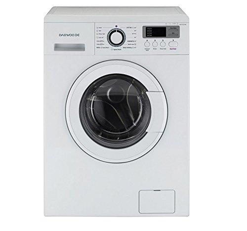 lavatrice-daewoo-7-kg