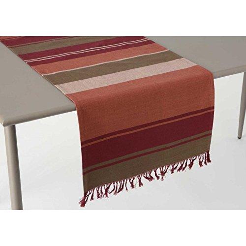 Amadeus Chemin de Table ARTISAN45X150