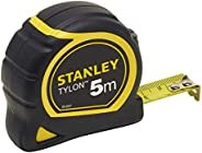 Stanley bi-matière Tylon