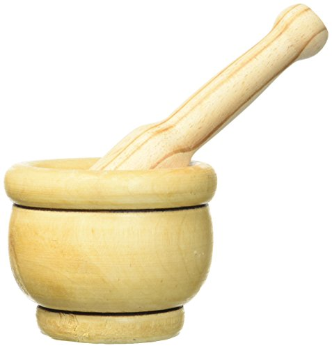 mnogueira-wooden-pestle-and-mortar-10-cm
