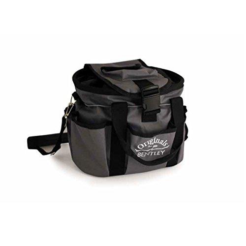 Bentley-Originals-Deluxe-Horse-Grooming-Equestrian-Carry-Bag-Grey