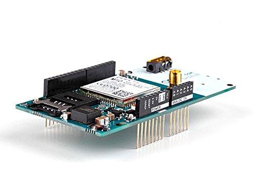 arduino-gsm-shield-2-antenna-connector