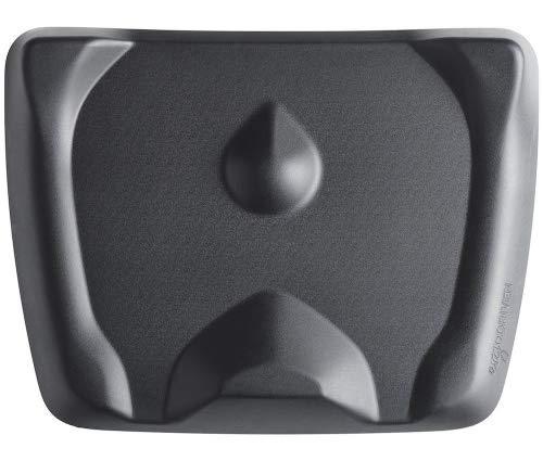 Topo Mini von Ergodriven | die kleinere, nicht-flache Anti-Ermüdungsmatte mit berechnetem Terrain...