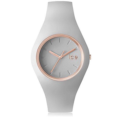 Ice-Watch Ice gram Pastel – Viento – Unisex Ice.GL.WD.U.S.14