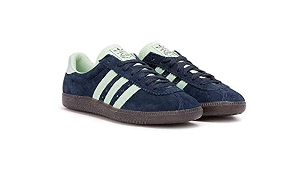 Buty adidas Padiham SPZL Spezial AC7747 42: