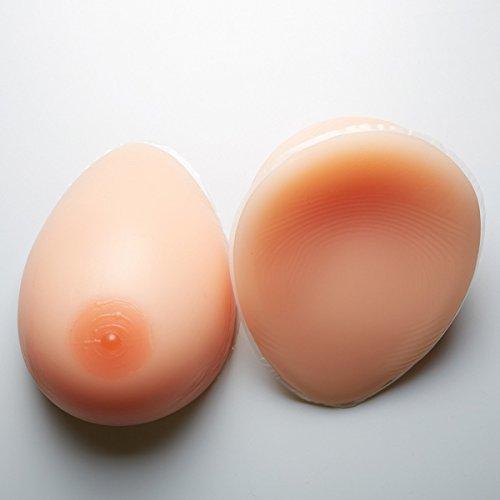 Forever-Young-Silikonbrste-Brustprothesen-Fr-Travestie-Krbchengre-D