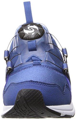 Puma Disc Hyper Mode Sneaker Limoges/Peacoat/Multi