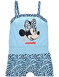 BARBOTEUSE MINNIE MOUSE