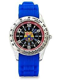 df4e350e37f77 Amazon.es  barcelona - Relojes de pulsera   Hombre  Relojes