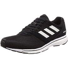 huge selection of 9cd7e 852a7 adidas Adizero Adios 4 W, Zapatillas de Deporte para Mujer