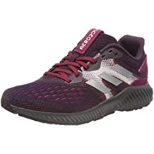 the best attitude 3f669 40c96 adidas Aerobounce W, Zapatillas de Trail Running para Mujer