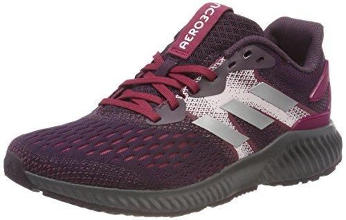 adidas Aerobounce W, Chaussures de Running Femme