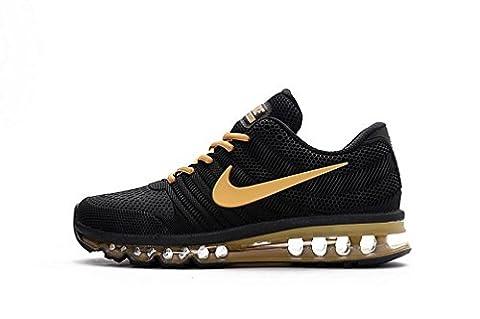 Nike Air Max 2017 mens (USA 9.5) (UK 8.5) (EU