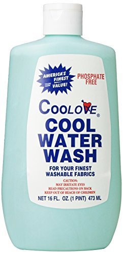 americas-finest-products-coolove-liquid-cold-water-soap-16-oz-by-americas-finest-products