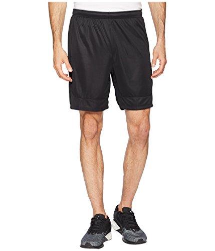 Puma Men's ftblNXT Shorts Black/Black X-Large 6