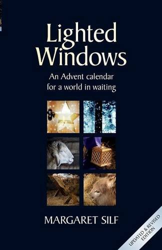 lighted-windows-an-advent-calendar-for-a-world-in-waiting