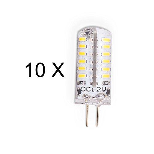 10er-pack-g4-led-3w-lampe-birne-leuchtmittel-ersatz-30w-halogen-stiftsockellampe-gluhbirnen-energies